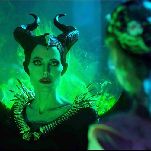 maleficient 02.jpeg